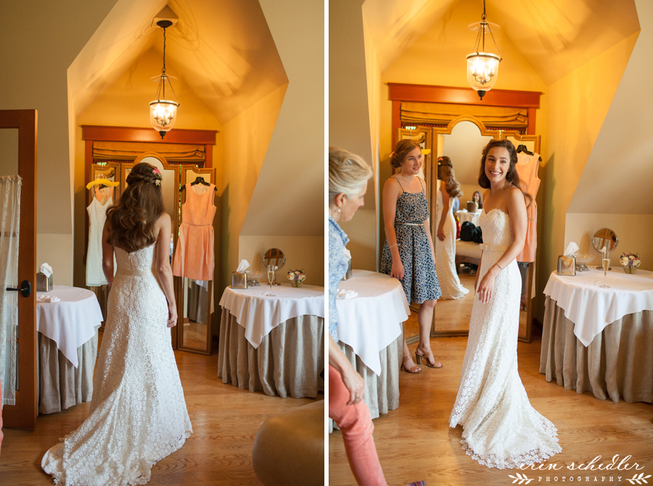 bella_luna_farms_wedding002