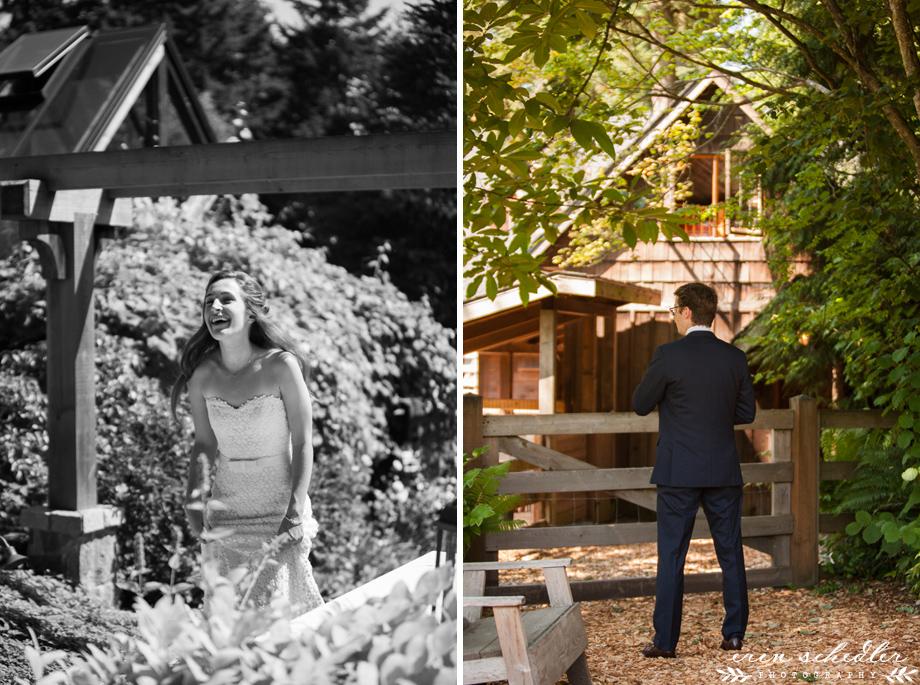 bella_luna_farms_wedding004
