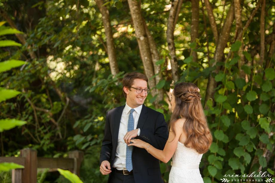 bella_luna_farms_wedding005