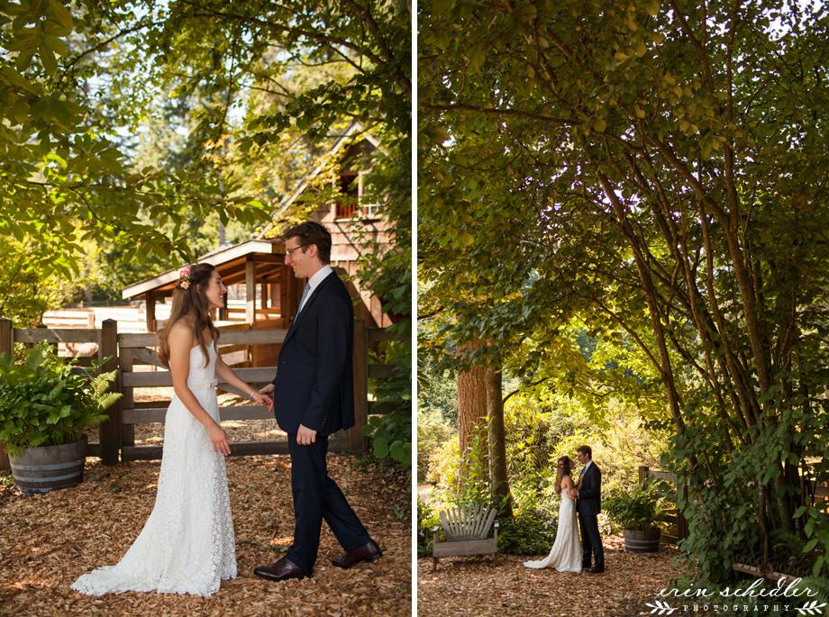 bella_luna_farms_wedding007