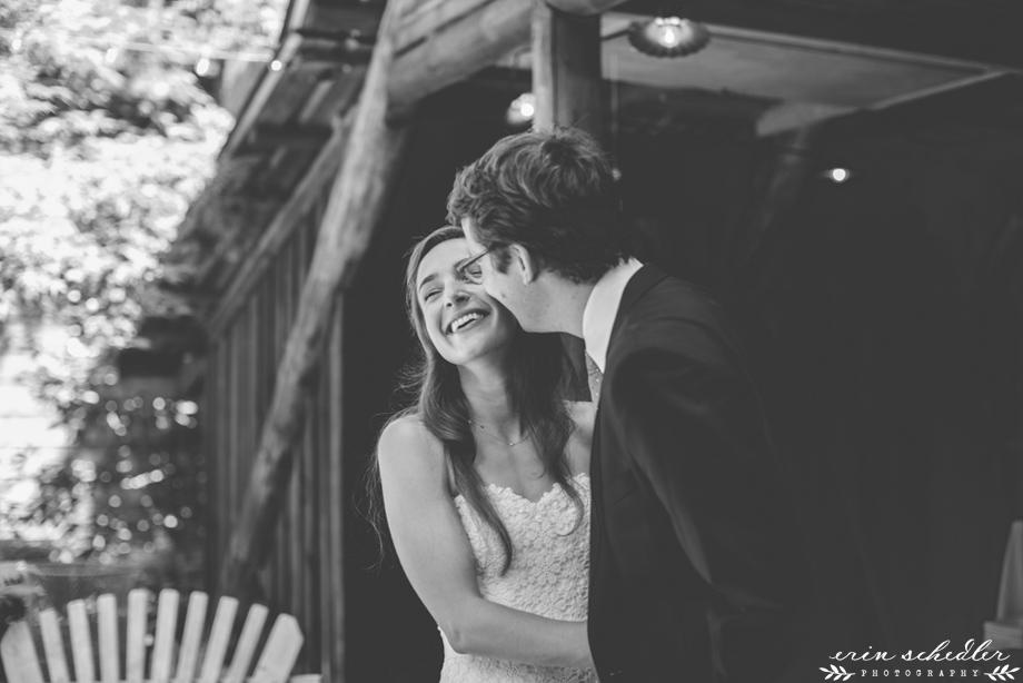 bella_luna_farms_wedding008