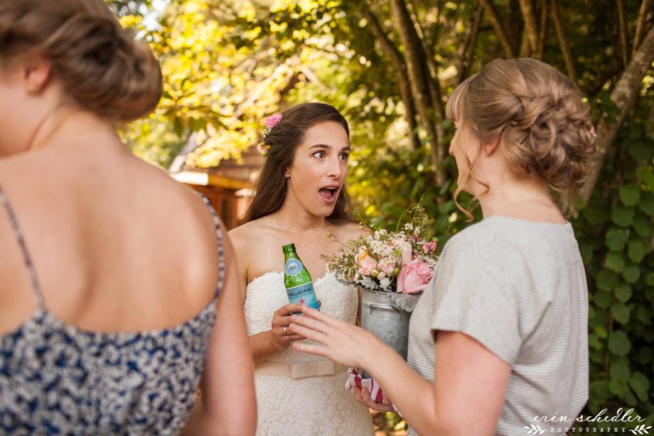 bella_luna_farms_wedding025
