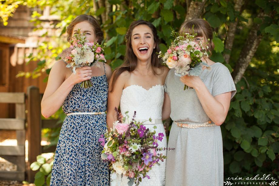 bella_luna_farms_wedding032