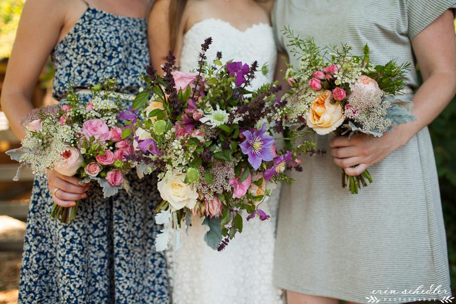 bella_luna_farms_wedding038