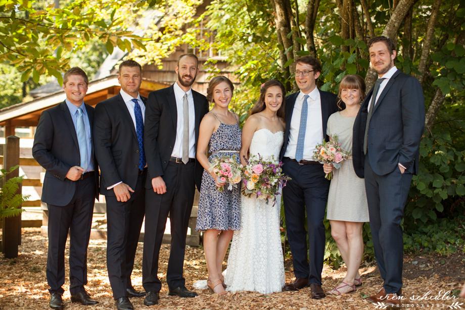 bella_luna_farms_wedding040