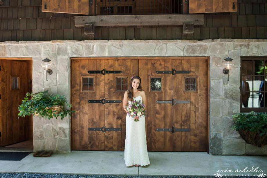bella_luna_farms_wedding043