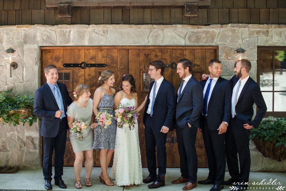 bella_luna_farms_wedding048