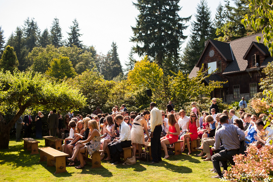 bella_luna_farms_wedding050