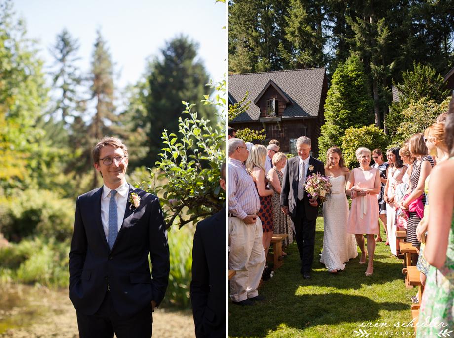 bella_luna_farms_wedding055
