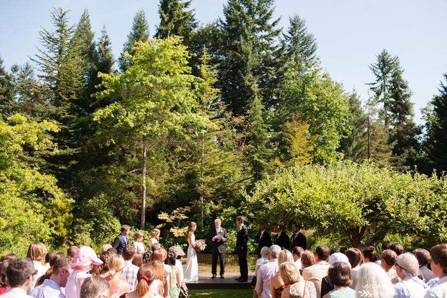 bella_luna_farms_wedding057