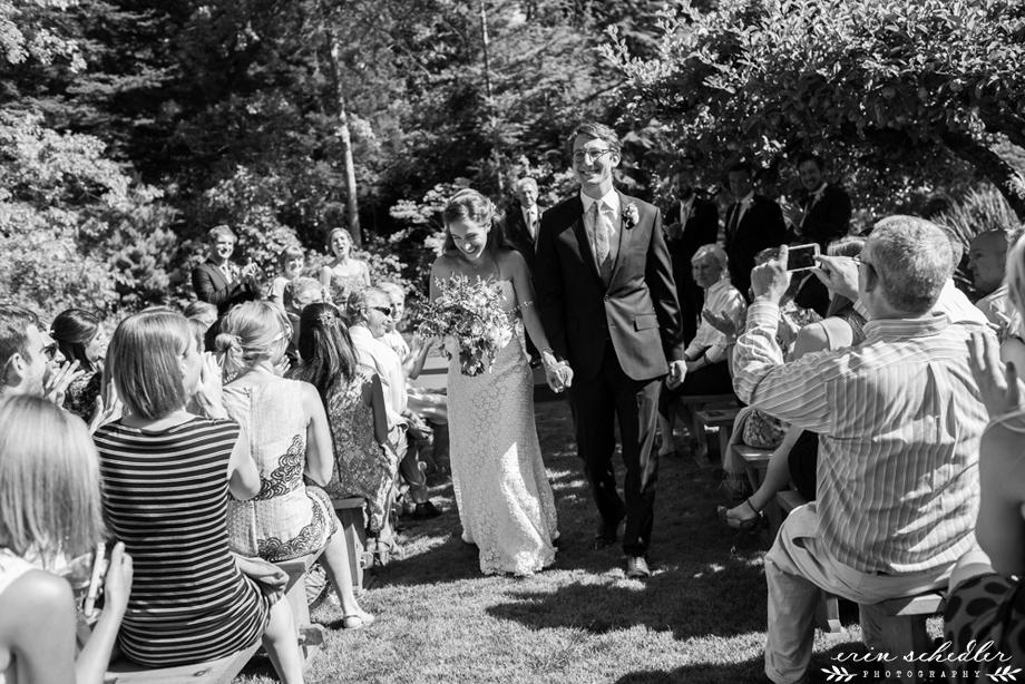 bella_luna_farms_wedding062