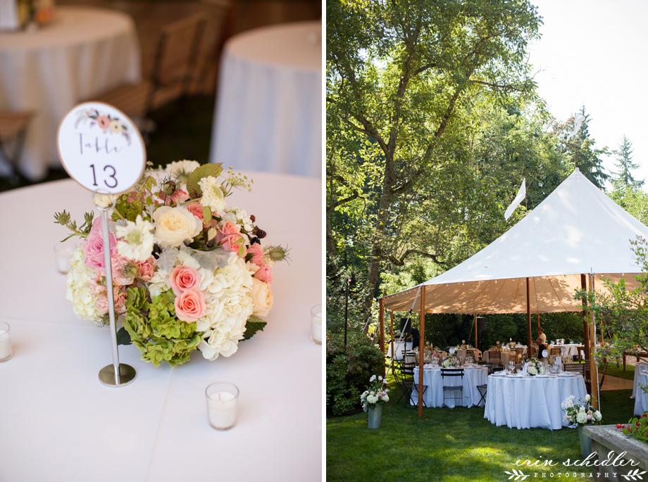 bella_luna_farms_wedding064