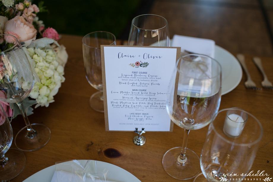 bella_luna_farms_wedding066
