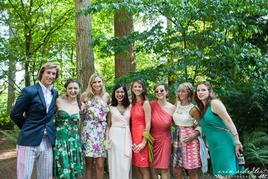 bella_luna_farms_wedding070
