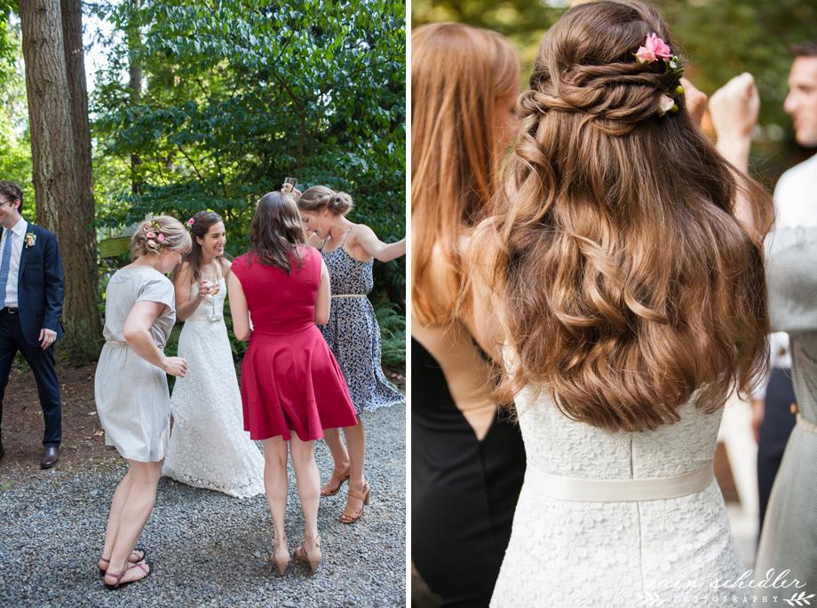 bella_luna_farms_wedding071