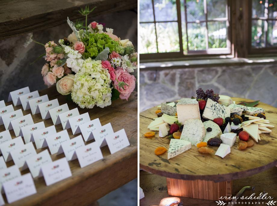 bella_luna_farms_wedding073