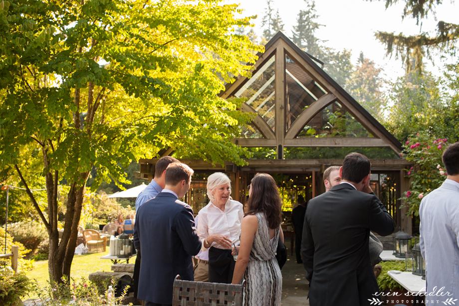 bella_luna_farms_wedding075