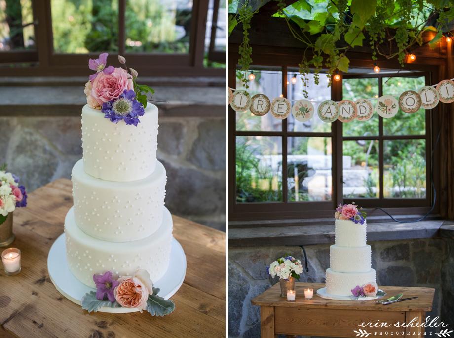 bella_luna_farms_wedding080