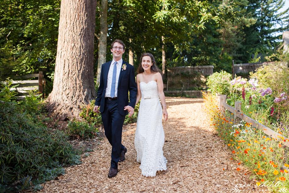 bella_luna_farms_wedding083