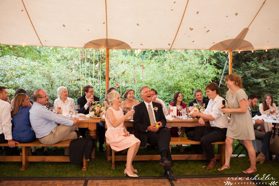 bella_luna_farms_wedding094