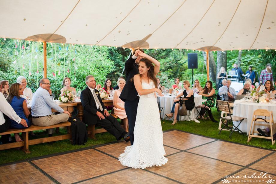 bella_luna_farms_wedding097