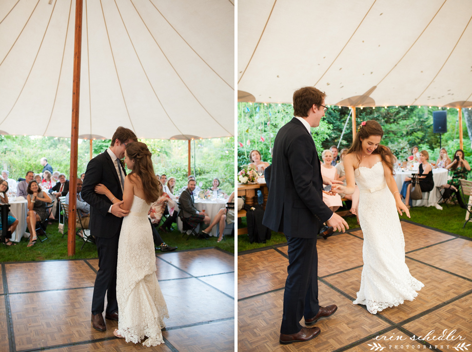 bella_luna_farms_wedding099