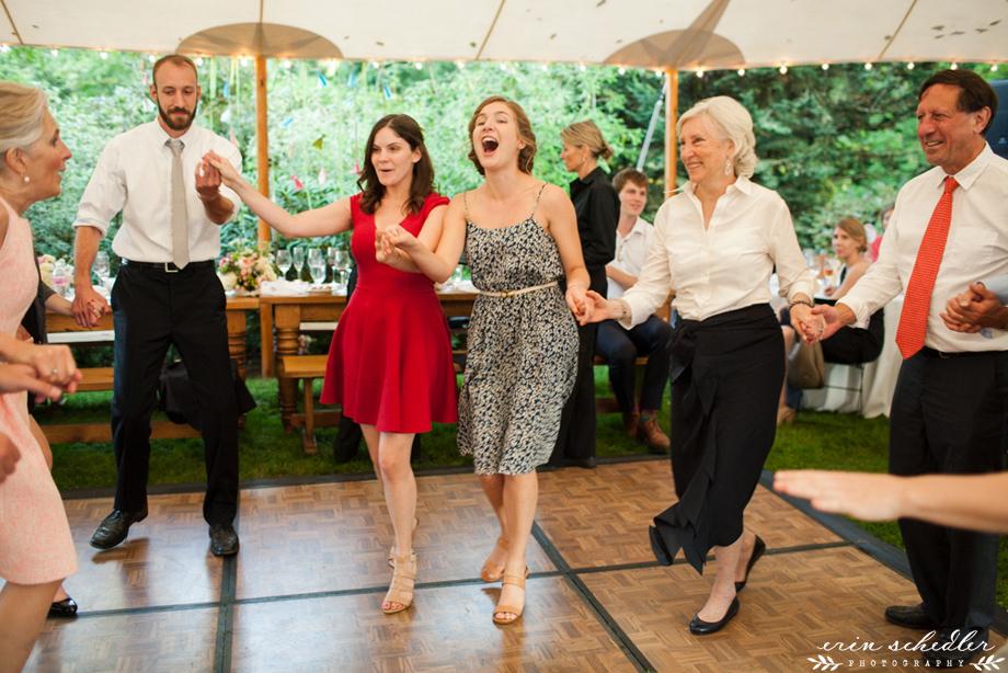 bella_luna_farms_wedding105