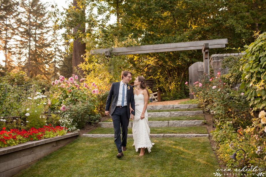 bella_luna_farms_wedding109
