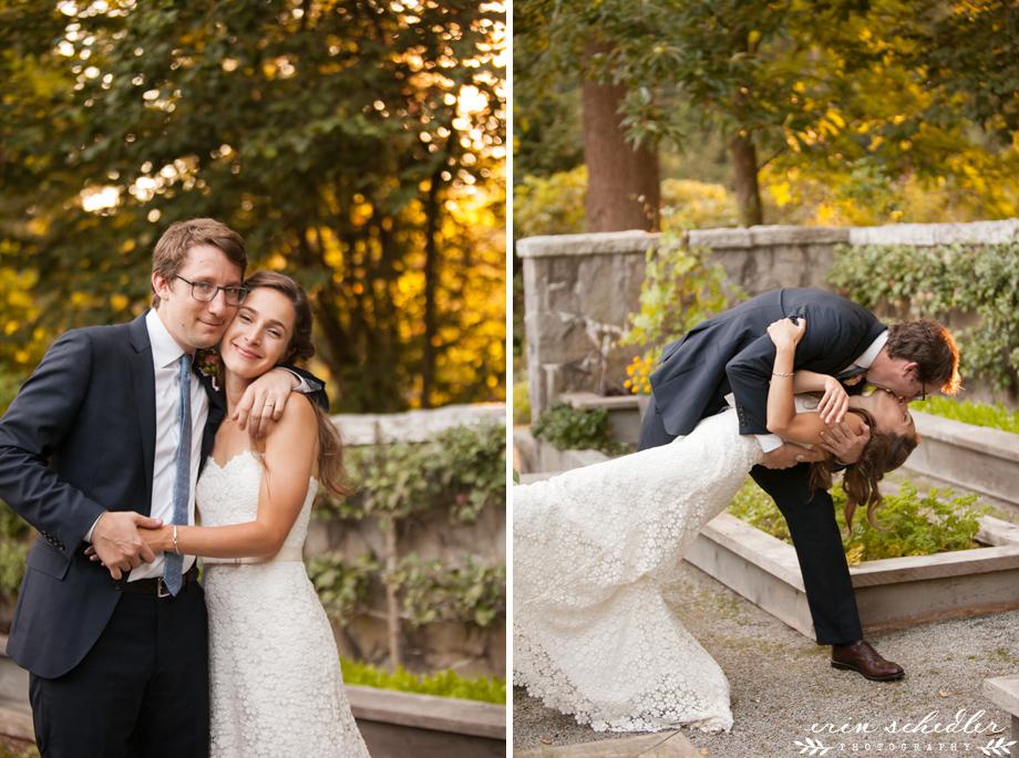 bella_luna_farms_wedding110