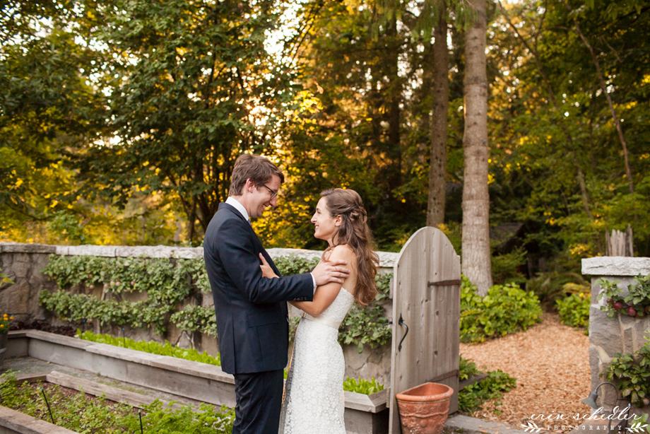 bella_luna_farms_wedding111