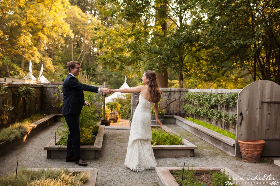 bella_luna_farms_wedding113