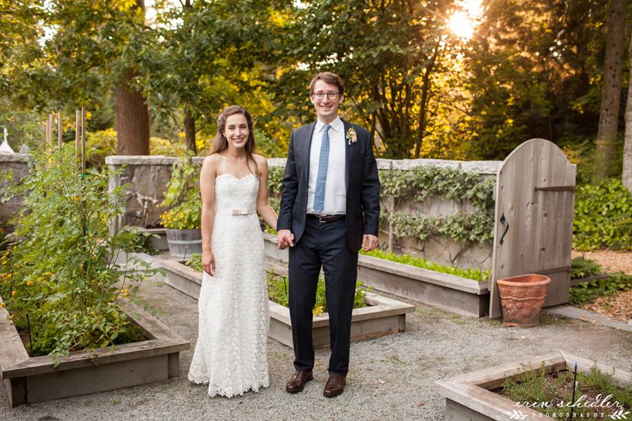 bella_luna_farms_wedding114