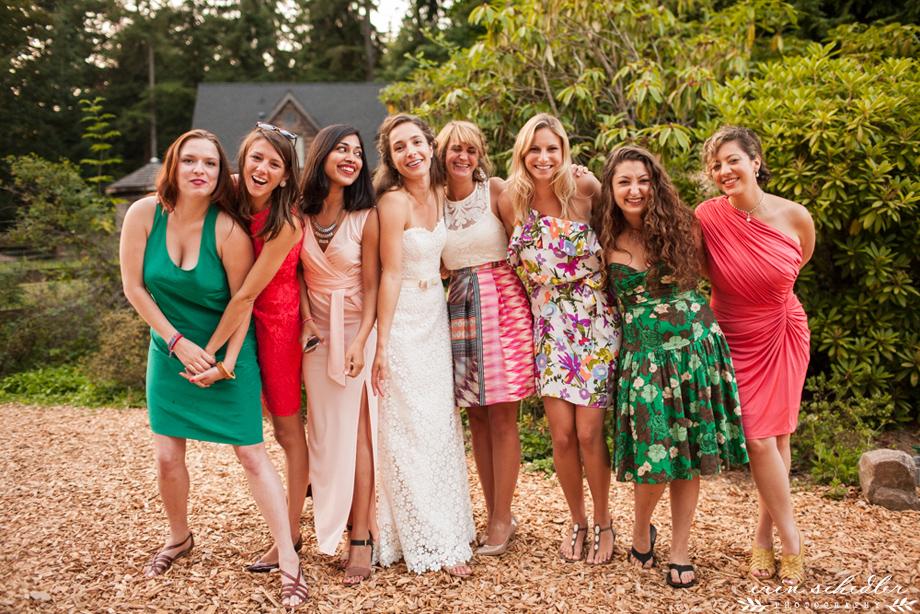 bella_luna_farms_wedding121