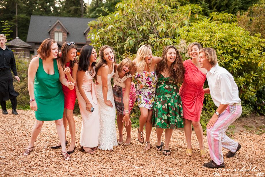 bella_luna_farms_wedding122