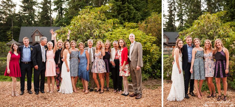 bella_luna_farms_wedding123