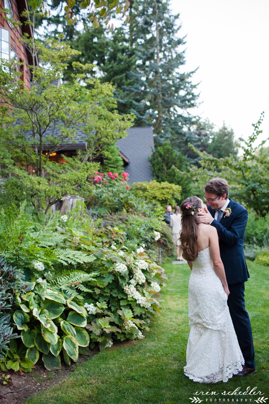 bella_luna_farms_wedding131