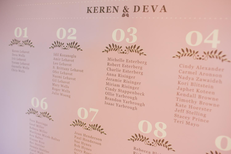 062114_Keren-Deva-0470