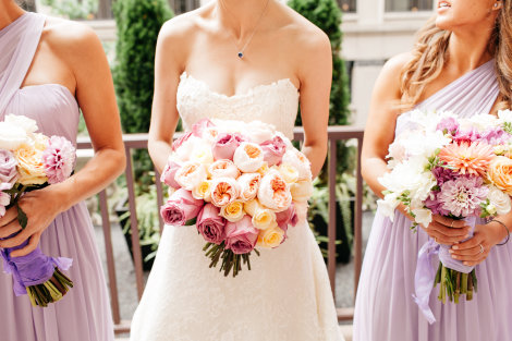 View More: http://catiecoyle.pass.us/trishamichaelwedding