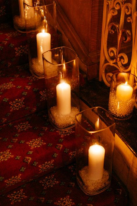View More: http://catiecoyle.pass.us/trishamichaelwedding