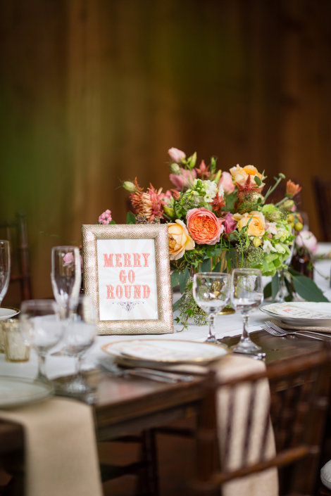 Cara-Edmund-s-Wedding-Reception-0083-e1444755713326.jpg