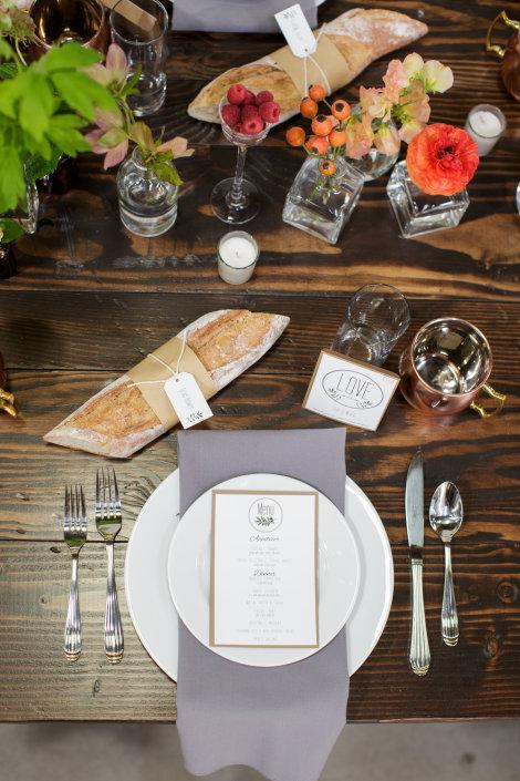 Farm-To-Table-Styled-Shoot-Portfolio-0006-e1444755591356.jpg