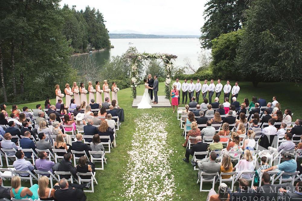 Ceremony(66).jpg