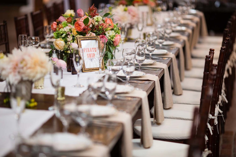 Cara Edmund s Wedding-Reception-0039.jpg
