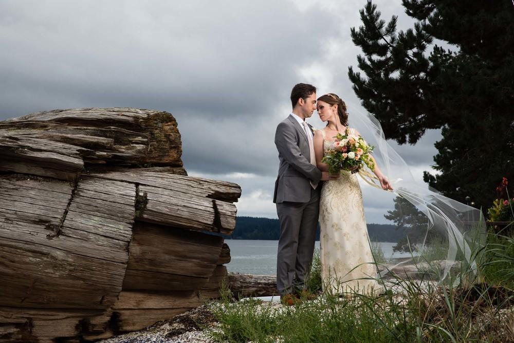 Cara Edmund s Wedding-Rick Anna s Favs-0056.jpg