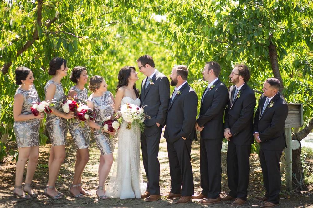 Elinora Jared s Wedding-Bridal Party-0035.jpg