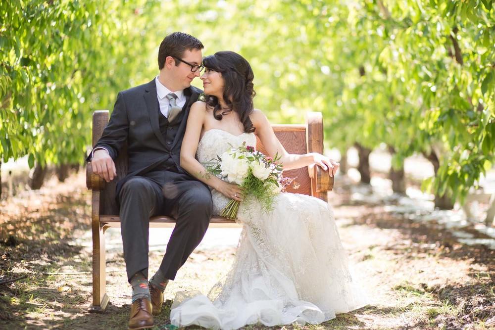 Elinora Jared s Wedding-Elinora Jared-0064.jpg