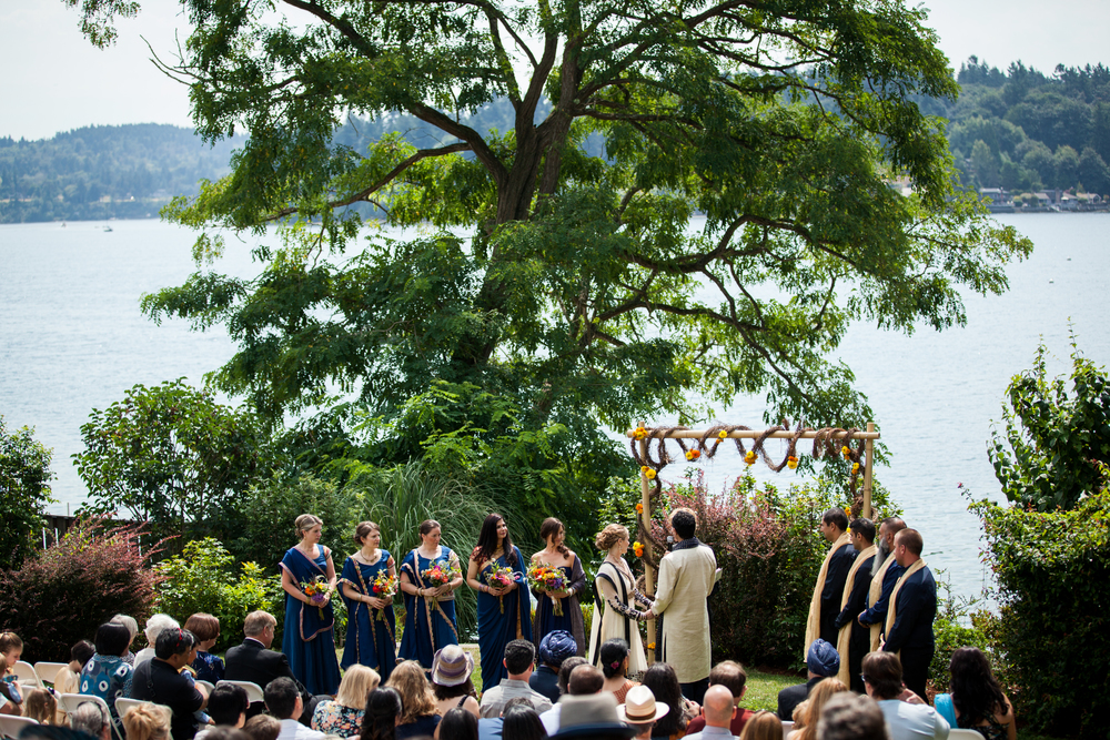 lauren_gurjot_ceremony_images-175.jpg