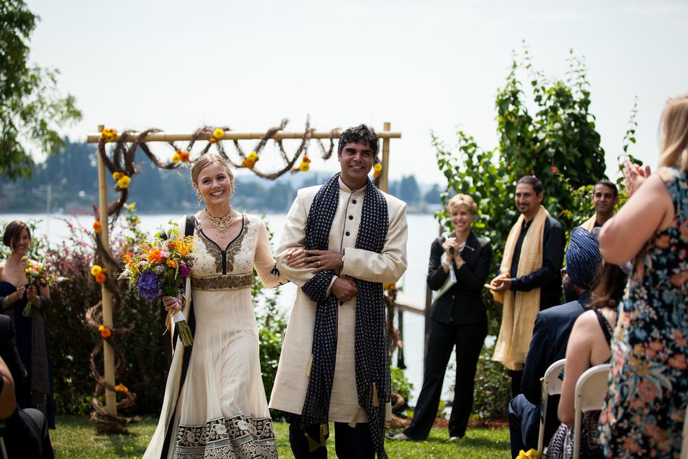lauren_gurjot_ceremony_images-253.jpg