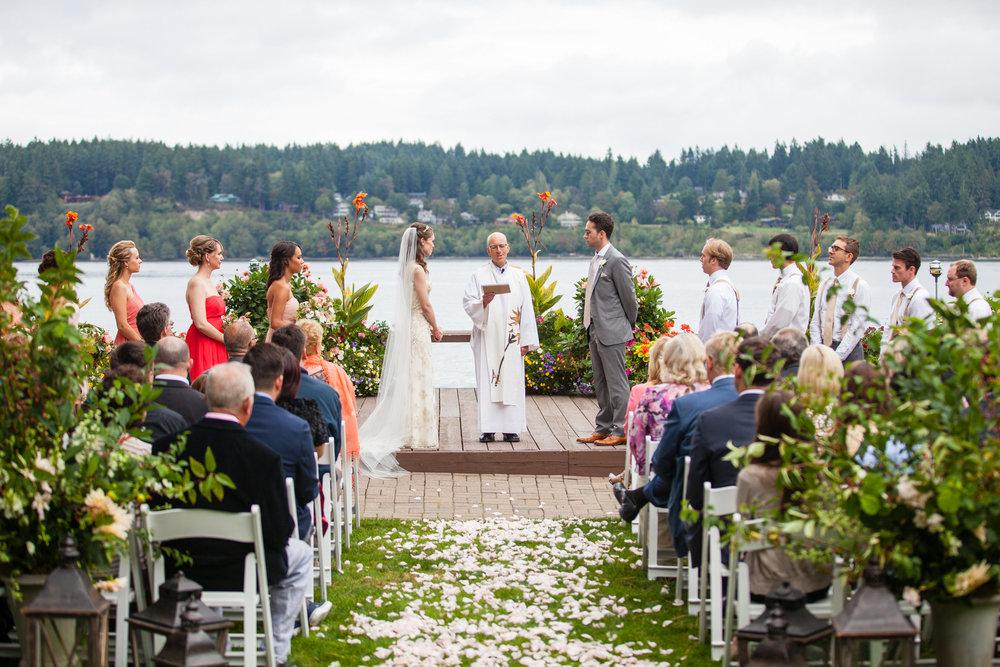 Cara Edmund s Wedding-Ceremony-0143.jpg