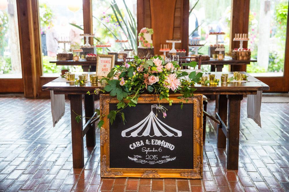Cara Edmund s Wedding-Reception-0076.jpg